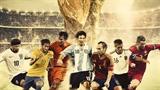 9 bài học ý nghĩa rút ra từ bóng đá