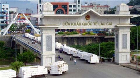 """Trung Quốc có thể tạm đóng cửa khẩu: """"Dọa"""" Việt Nam?"""