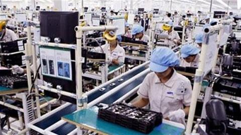 Bắc Ninh xin ưu đãi cao nhất cho Samsung đầu tư