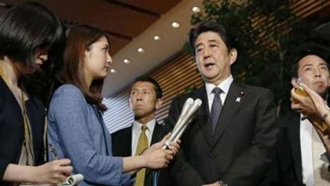 Hàn Quốc lo lắng quan hệ Nhật - Triều tốt lên