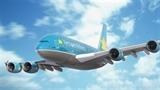 2014 CPH Vietnam Airlines: Chính phủ chưa duyệt!