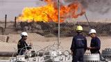 Nội chiến Iraq: Trung Quốc biến thành AQ từ bao giờ?