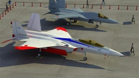 Nhật độc lập vũ khí sau thay đổi chính sách quốc phòng
