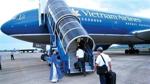 PGS.TS Trần Đình Thiên:Căng thẳng với Trung Quốc, cổ phần hóa phải...
