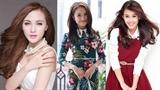 Dàn hot girl lên tiếng bênh vực Tâm Tít, chỉ trích Thế Bảo 'đàn bà'