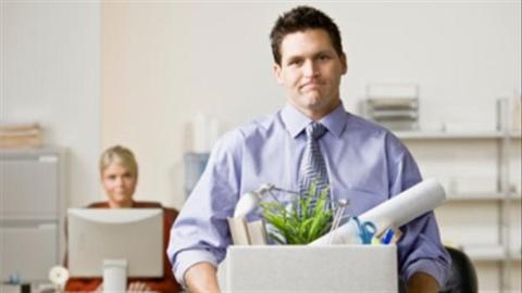 6 kiểu nhân viên cần bị sa thải lập tức