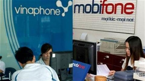 Viettel xin giảm cước,VinaPhone-MobiFone bí mật giữ chiêu