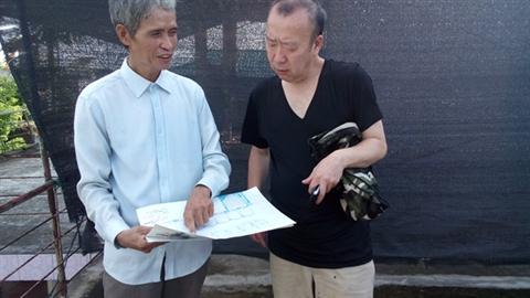 Thảm cảnh lò đốt rác phát điện: Người Nhật thấy