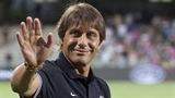 Lý do đằng sau việc HLV Conte đột nhiên rời Juventus
