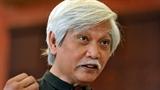 Ông Dương Trung Quốc: Đưa Hoàng Sa vào SGK là chuẩn xác