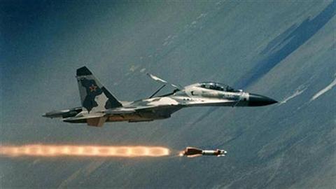 Su-30K của Nga 'ế hàng' vì bị Việt Nam chê