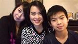 Thảm kịch gia đình mẹ con người Việt trên máy bay MH17