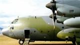 Soi máy bay Malaysia đến Ukraine cứu nạn