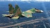 Su-30MK2 Việt Nam tăng khả năng tác chiến
