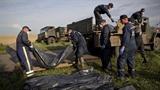 Mỹ đưa nhiều bằng chứng, quân ly khai trao trả hộp đen