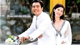 Hôn nhân lặng lẽ của những bà mẹ showbiz Việt