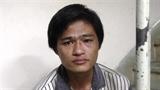 Quá trình bắt siêu cướp một mình thực hiện 7 vụ tại Phú Nhuận