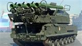 Mỹ bất ngờ thanh minh cho Nga vụ máy bay MH17