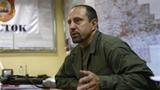 Vụ máy bay Malaysia: Ukraine bị tố gài bẫy quân ly khai
