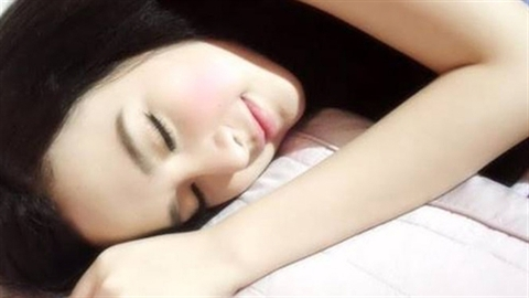 Ngủ nhiều thì sống không thọ