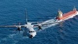 Điều gì khiến Việt Nam trang bị vận tải cơ C-295?