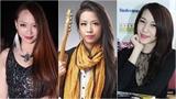 Những hot girl 'bắn rap' cực chuẩn của showbiz Việt