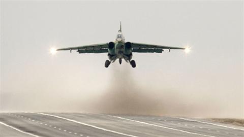 Đâu là sự thật trong lời thú nhận bắn hạ MH17?