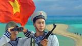 Phát động cuộc thi tìm hiểu pháp luật biển, đảo Việt Nam