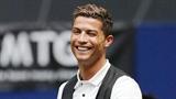 Hợp tác với Lil Wayne, Ronaldo ôm mộng vượt Beckham