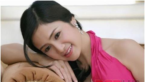 Ngắm những vẻ đẹp Kinh Bắc ngọt ngào
