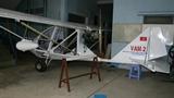 Cục Hàng không VN: Lời khuyên giúp máy bay VAM-2 cất cánh