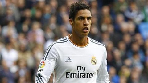Chelsea hỏi mua sao Real, Atletico 'giải cứu' bộ đôi Man Utd