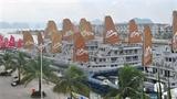 Đại gia Việt: Kế hoạch sốc, vay nghìn tỉ