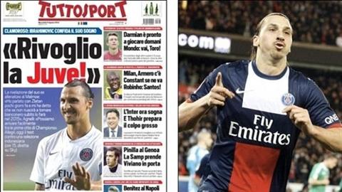 Barca mua sao Arsenal, Man City mượn Falcao