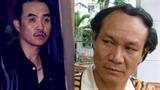 Những diễn viên Việt 'đóng khung' vai côn đồ, ác nữ