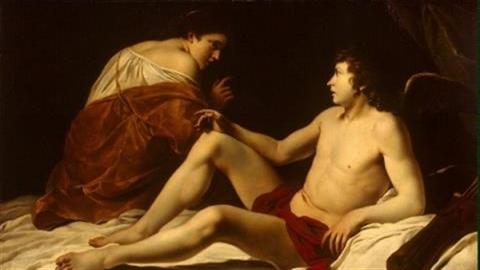 Công khai tên người mua dâm: một kịch bản thần thoại
