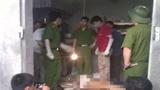 Đội phó CSGT lên tiếng về cáo buộc CSGT đánh chết người