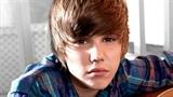 Tại sao Justin Bieber lại bị ghét nhất làng giải trí Mỹ?
