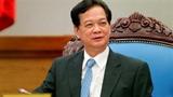 Thủ tướng bác đề xuất ưu đãi của VNPT, Vinachem