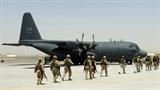 Bất ổn Ukraine: NATO viện trợ, Nga dọa can thiệp quân sự