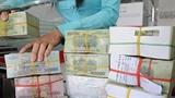 Đại sứ Australia nói về lệnh kiểm duyệt vụ in tiền polymer