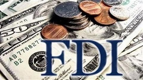 GS.Trần Văn Thọ: Chiến lược FDI có giúp Việt Nam cất cánh?