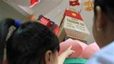 Đà Nẵng biên soạn tài liệu Hoàng Sa trong trường học