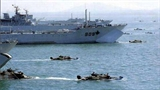 Việt Nam đứng trước 3 kịch bản TQ 'diễn' trên biển Đông?