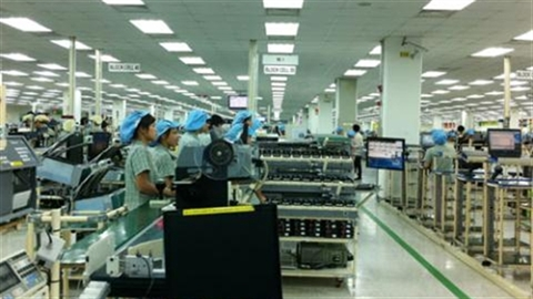 Doanh nghiệp FDI bỏ trốn: Việt Nam đã ứng xử