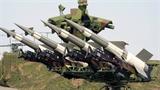 Nga sắp lập trung tâm dịch vụ tên lửa ở Việt Nam