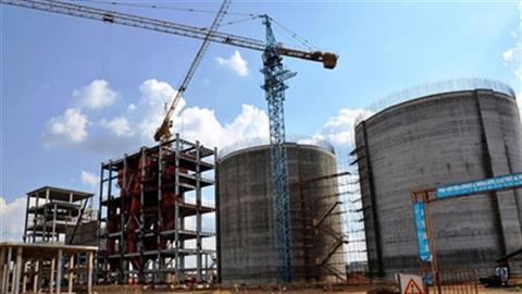 Vinacomin tái khẳng định bauxite Tân Rai lỗ theo kế hoạch