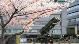 Nhật bán vũ khí cho Đông Nam Á, ai lo?