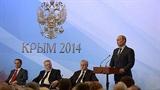 Nga muốn hòa bình nhưng sự kiên nhẫn cũng có giới hạn