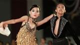 5 hot girl mới nổi của thể thao Việt Nam
